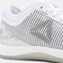 Reebok Crossfit Nano 8 Flexweave Shoe, 1321208