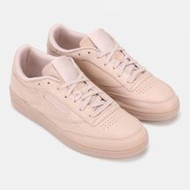 Reebok Club C 85 Shoe, 1321246