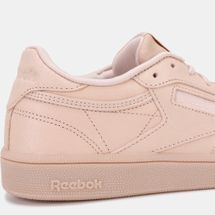 Reebok Club C 85 Shoe, 1321249