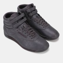Reebok Freestyle High-Top Shoe, 1321236