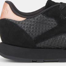 Reebok Classic Leather Shoe, 1322262