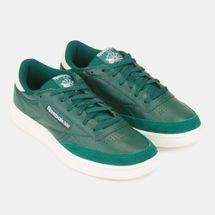Reebok Classic Club C 85 MU Shoe, 1322193