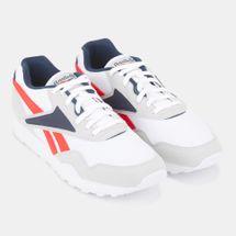 Reebok Rapide Shoe, 1322325