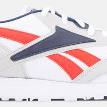 Reebok Rapide Shoe, 1322328