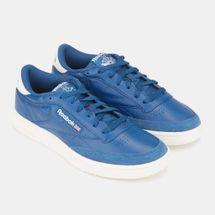 Reebok Classic Club C 85 MU Shoe, 1322127