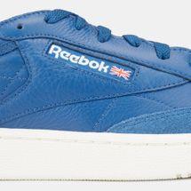 Reebok Classic Club C 85 MU Shoe, 1322130