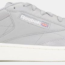 Reebok Classic Club C 85 MU Shoe, 1322064