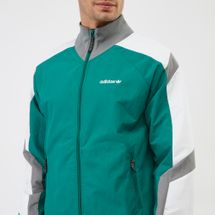 adidas Originals EQT Block Windbreak Jacket, 1219465