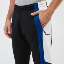 adidas Originals EQT Block Track Pants, 1219573