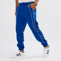 adidas Originals EQT Outline Track Pants