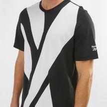 Reebok Classics Vector T-Shirt, 1331989