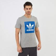 adidas BB Solid T-Shirt, 1212782