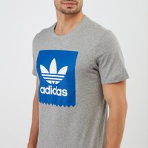 adidas BB Solid T-Shirt, 1212785