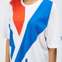 Reebok Classics Vector T-Shirt, 1313612
