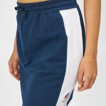 Reebok Classics Jersey Skirt, 1313640