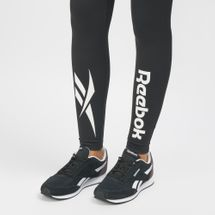 Reebok Classics Lost & Found Vector Leggings, 1313608