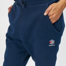 Reebok Classics French Terry Pants, 1313648