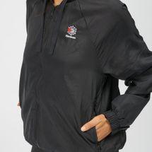 Reebok Classics Windbreaker Jacket, 1325715