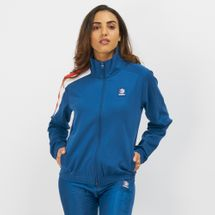 Reebok Classic Advanced Track Jacket