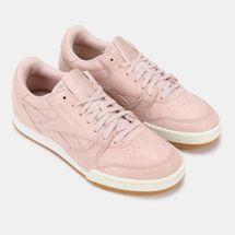 Reebok Phase 1 Pro Shoe, 1321280