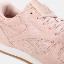 Reebok Phase 1 Pro Shoe, 1321283