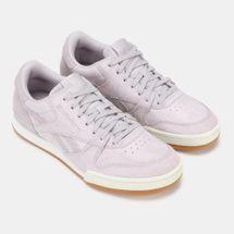 Reebok Phase 1 Pro Classic Shoe, 1321231