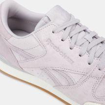 Reebok Phase 1 Pro Classic Shoe, 1321234