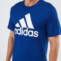 adidas Essentials Linear T-Shirt, 1188767