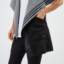 adidas ID Reversible Hooded Vest, 1253409