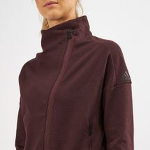 adidas Here To Create Heartracer Jacket, 1407355