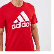 adidas Essentials Linear T-Shirt, 1188763