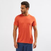 adidas Supernova Running T-Shirt