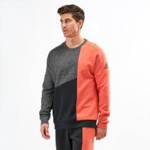 adidas ID Stadium Remix Sweatshirt