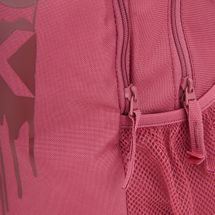 Reebok Kids' Foundation Backpack - Red, 1320149