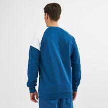Reebok Classics Advanced Crew Sweatshirt, 1313666