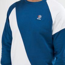 Reebok Classics Advanced Crew Sweatshirt, 1313668