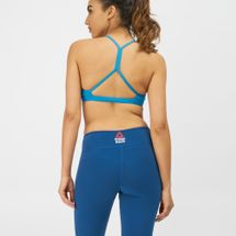 Reebok CrossFit Micro Sports Bra, 1321341