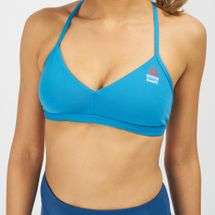 Reebok CrossFit Micro Sports Bra, 1321343