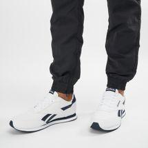 Reebok Vector Logo Track Pants, 1313672