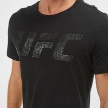 Reebok UFC Logo T-shirt, 1331869