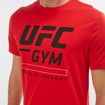 Reebok UFC FG Gym Train Different T-Shirt, 1331893