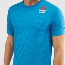 Reebok CrossFit ACTIVCHILL T-Shirt, 1332061
