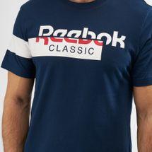 Reebok Classics Disruptive T-Shirt, 1313656