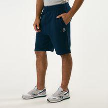 Reebok Men's Classics F Shorts