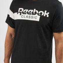 Reebok Classics Disruptive T-Shirt, 1313660