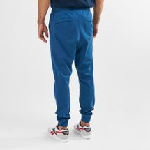 Reebok Classics Advanced Trackpants, 1313662