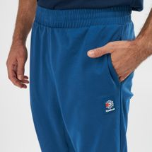 Reebok Classics Advanced Trackpants, 1313664