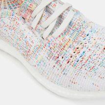 adidas Men's UltraBOOST Uncaged Shoe, 1470336