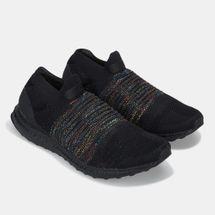 adidas Men's Ultraboost Laceless Shoe, 1631386