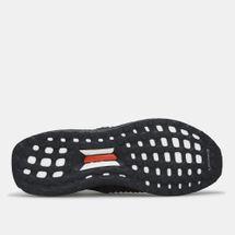 adidas Men's Ultraboost Laceless Shoe, 1631388